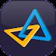 CANDI - Mobile Banking App ! APK