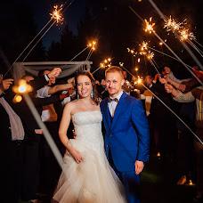 Jurufoto perkahwinan Maroš Markovič (marosmarkovic). Foto pada 02.07.2019