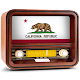 Download ALL CALIFORNIA RADIO For PC Windows and Mac