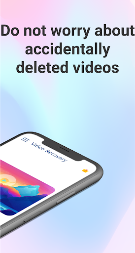 Video Recovery App Fastest Backup Restore Video Download Apk Free For Android Apktume Com
