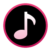 Rx Music Player