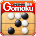 The Gomoku icon