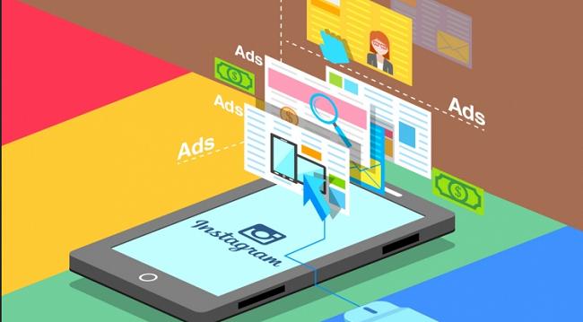 почему не работает реклама в инстаграм
