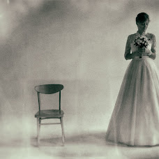 Wedding photographer Elena Mikhaylenko (photografica). Photo of 30.06.2014