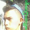 Foto de perfil de senenluis17