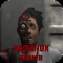 Radiation Runner - Last Man icon