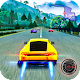 Traffic Car Highway Racing: Driving Simulator (game)