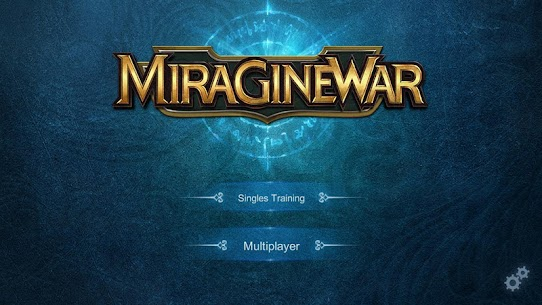 Miragine War Mod Apk (No Ads) 9