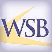 West Shore Bank Mobile
