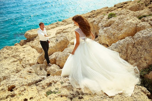Vestuvių fotografas Karina Gazaryan (gka-photo). Nuotrauka 06.07.2015