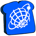 Toastmaster Assistant icon