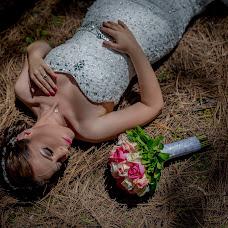 Wedding photographer Beto Ramos (betoramos). Photo of 03.06.2016