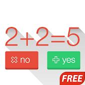 Math Effect Free