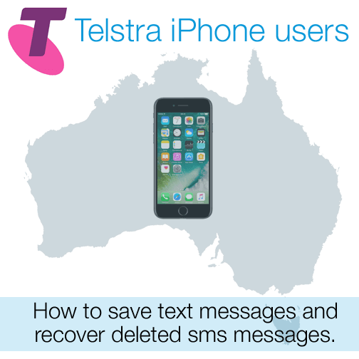 telstra-iphone-save-export-text-sms-messages