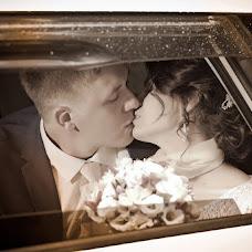 Wedding photographer Elena Khokhlova (Hohlova). Photo of 14.03.2016