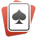 Learn Pro Blackjack Trainer™ icon
