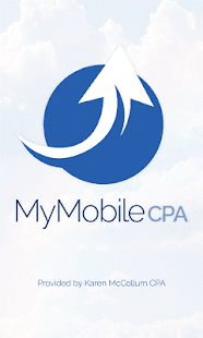 My Mobile CPA- screenshot thumbnail
