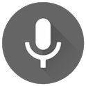 Voice Recorder : - Quick Recording of Ideas icon