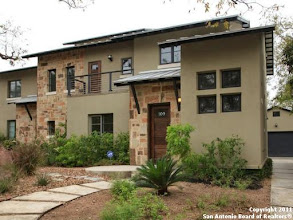 Photo: Open 3-5 pm  $665,000 109 Eaton Street MLS #925396 Mary Carter