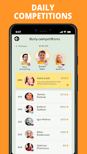 Trivia Questions and Answers Mod Apk (Unlimited Star + No Ads) 6