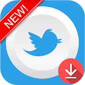 Saver for Twitter Pro - Free