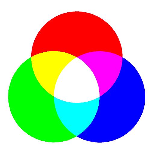 顏色代碼 工具 App LOGO-APP試玩