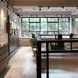 興波咖啡 Simple Kaffa Flagship