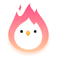 GO Live-Live Streaming icon