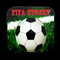 free FIFA STREET HD 17 guide icon