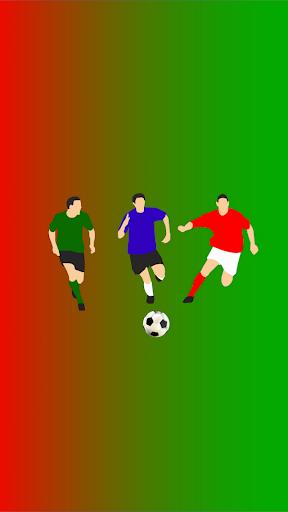 Top Fans - Portugal