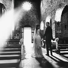 Wedding photographer Giacomo Sardi (sardi). Photo of 07.11.2015