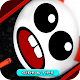 Download The Hint For Worm io Snake Zone Game Tips & Guide For PC Windows and Mac