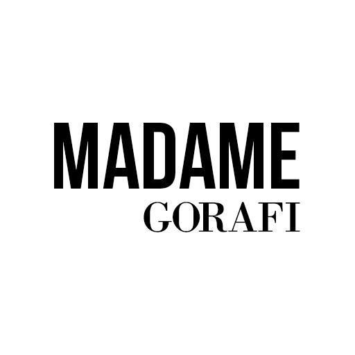 Madame Gorafi
