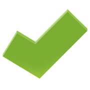 App Icon for Shop Ethical! App in Czech Republic Play Store