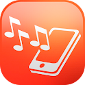 MP3 Ringtones icon
