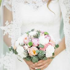 Wedding photographer Olga Stolyarova (Olyasto). Photo of 17.12.2015