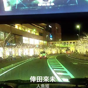bB  QNC21のカスタム事例画像 ともびびさんの2021年01月27日21:27の投稿