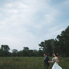 Wedding photographer Georgi Kazakov (gkazakov). Photo of 11.07.2017