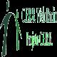 CERB WEB RÁDIO for PC-Windows 7,8,10 and Mac 1.2