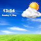Weather Forecast - What's The Weather Today 2018 for PC-Windows 7,8,10 and Mac