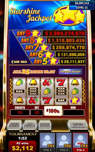 ud83dudc8e Real Vegas Slots ud83dudc8e  screenshots 3