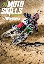 Transworld Motocross Presents: Moto Skills with Nick Way