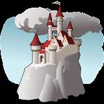 Castles world Icon