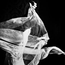 Hochzeitsfotograf Ekaterina Sofronova (LadyKaterina77). Foto vom 16.02.2016