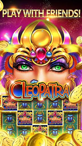 Best of Vegas - Casino Slots 1.03 screenshots 14