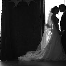 Wedding photographer Aleksandr Kuzminov (kuzminov). Photo of 27.02.2017