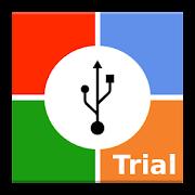 JS USB OTG Trial