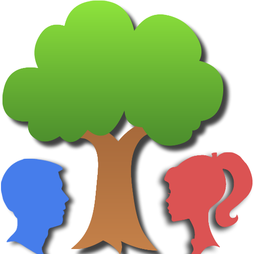family tree apps on google play free android app market