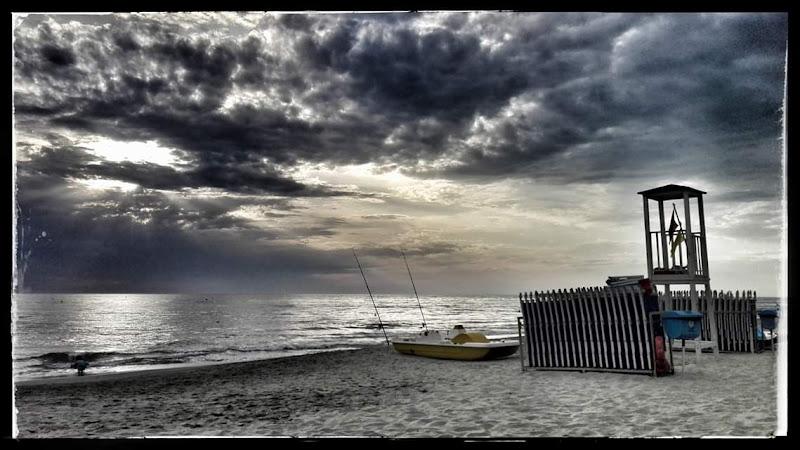 Mare di RobertaSilvestro