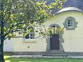 Maison 5 pièces 80m² Questembert